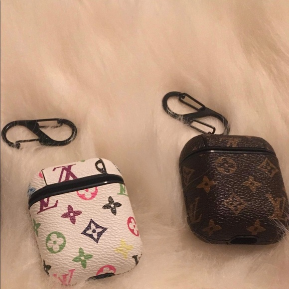 COPY - Airpod case covers